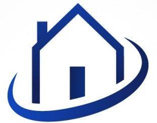 Baufinanzierung-Modernisierung Höpfner Logo