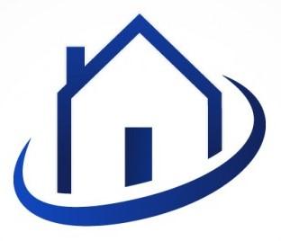 Baufinanzierung-Modernisierung Höpfner Icon